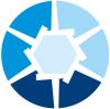 Ambiente Virtual de Aprendizagem UFN